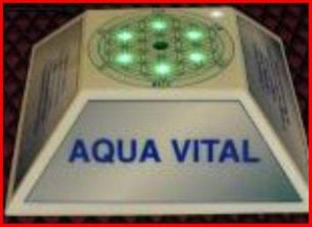 Aqua Vital